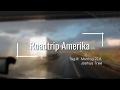 Bouldern in JOSHUA TREE | Roadtrip Amerika Tag 8 | M_C_Black
