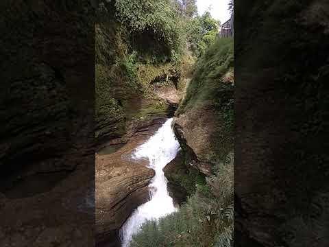 Nepalni Maja nov 2018(13)