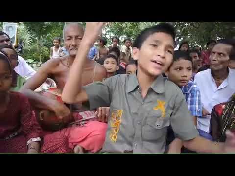 best-lalon-giti-boy-singing-baul-song