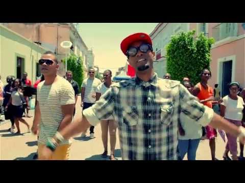 "TLDREAMZ FEAT DJ DJEFF - UNDI DA KI PANHA ""OFFICIAL VIDEO"""