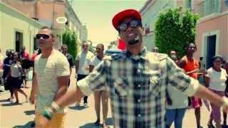 TLDREAMZ FEAT DJ DJEFF - UNDI DA KI PANH...