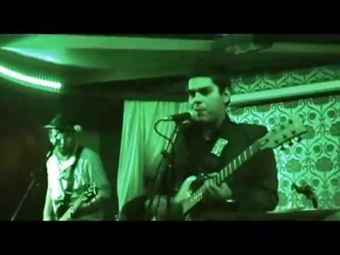 Dórset Live @ Zeppelin Music Factory