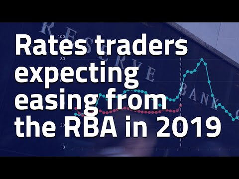 Trading AUD - The RBA to cut rates from July?