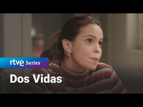 Dos Vidas: En Este Pueblo Nunca Pasa Nada #DosVidas5 | RTVE Series