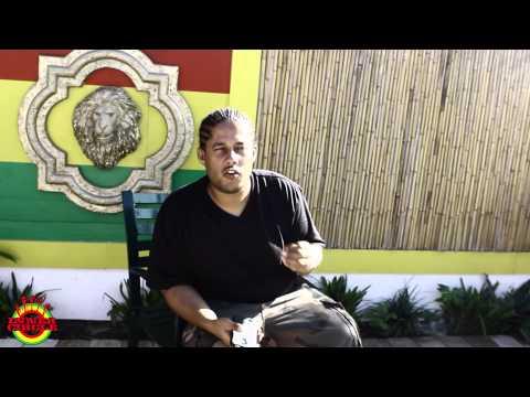 Producer Don Corleon Talks Inner Circle's Influence on Reggae Music
