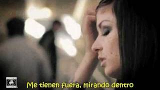 A Day to Remember - Have Faith in Me (traduccion al español)