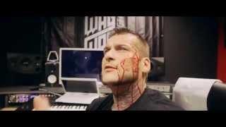POPEK MONSTER - SCARIFICATION pt.2