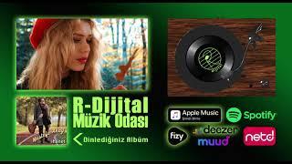 Mustafa Akay - İhanet [Official Video]