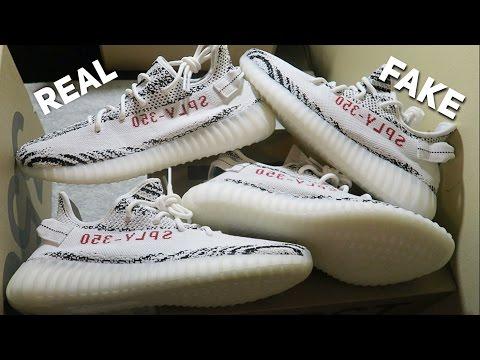 d6cd4b32e yeezy boost 350 price real vs fake adidas yeezy boost v2 zebra