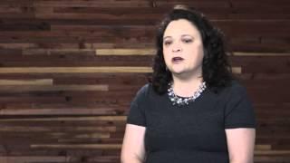 Rosa Alvarado: Being an Intern Host