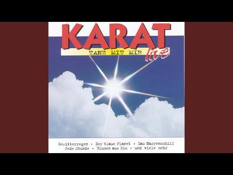 Intro 45 - 01 (Live im Steintor-Variete, Halle - Nov. 1984)