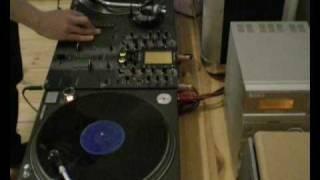 DJ LONGO UKG MIX 2