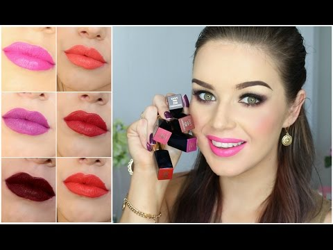 new-matte-envy-lipsticks-by-estee-lauder---swatches-&-review