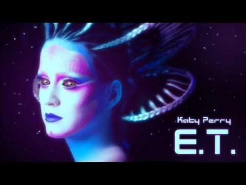 Katy Perry ET FL Studio Remake