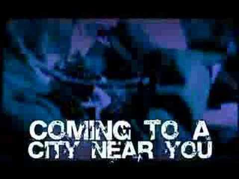 Rockstar Mayhem Tour Presale Video