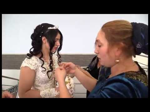 Цыганская Свадьба Яша