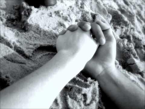Dj Olly ft Andrea Bocelli - Con te Partirò (Remix)
