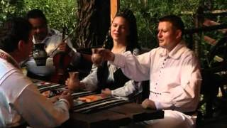 COSMIN MOCEAN - Cate birturi sunt pe drum (OFFICIAL VIDEO )