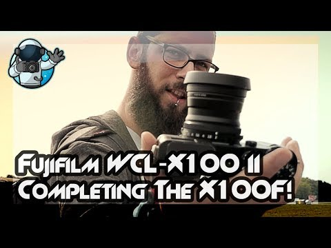 fujifilm-wcl-x100-ii-review---completing-the-x100f