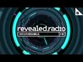 Revealed Radio 102 Rico Miella mp3