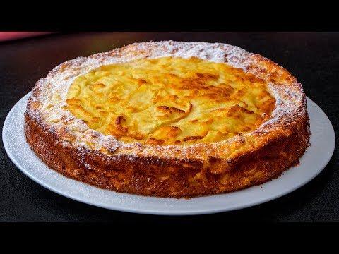 voici-une-recette-savoureuse-et-très-rapide-pour-un-gâteau-invisible-aux-pommes.-|-cookrate---france
