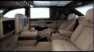 Maybach 62 S автомобильный парк Cars For Rent(, 2014-07-18T12:50:55.000Z)