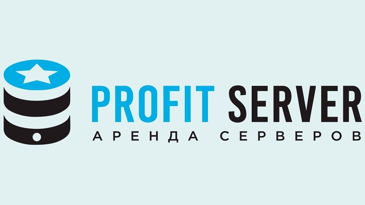 Как развернуть сайт под управлением CMS Joomla на хостинге - profitserver.ru