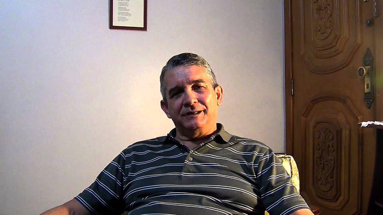 Resultado de imagem para Flávio Mesquita da Silva