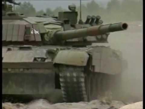 Polish armed Forces Polska Polonia Army Armee Tank Panzer Jet Polen Warszawa PL EU Euro Jan Sobieski