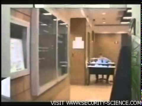 Social Engineering In Action 1 - www.security-science.com