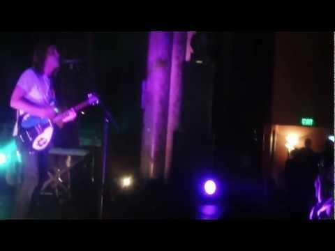 Tame Impala - Full Set - Tivoli, Brisbane, Australia Part 1