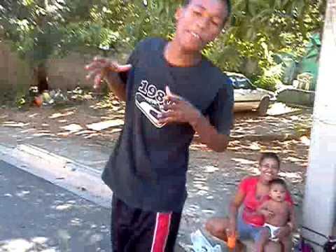 Chiste Dominicanono Lo Maaaaaate Youtube