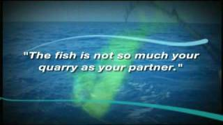 A World Without Fish? Save Ocean Predators, Save Their Prey  PART 2 of 2