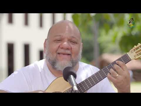 Ney Couteiro - Teus Olhos