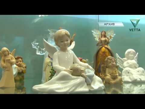 Фора-банк отметил 5-летний юбилей