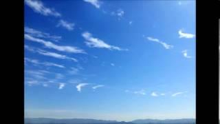 コード譜は下記 ☆NHK朝の連続TV小説「ごちそうさん」主題歌 ☆11月1...