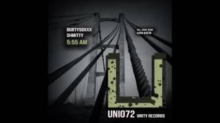 Durtysoxxx, Shmitty - 5:55 Am (Luca Gaeta Remix)