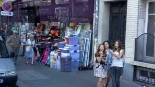 Video Paris #69 Bus - You Get a Real Sense of Parisian Life! - Part 2 - Sept 25, 2013 download MP3, 3GP, MP4, WEBM, AVI, FLV Agustus 2018
