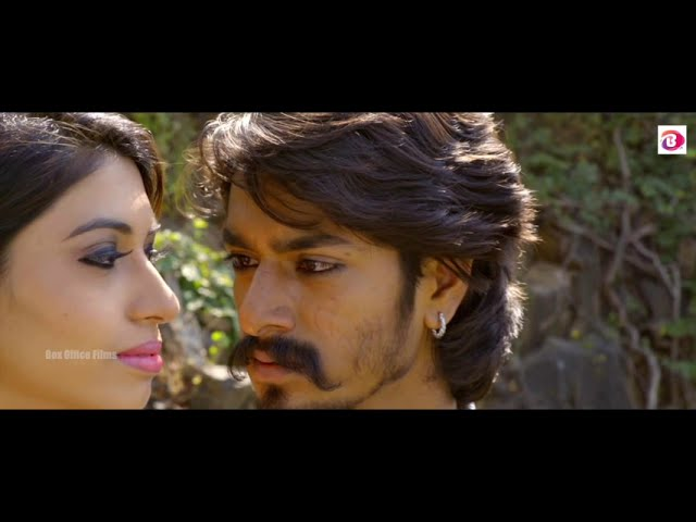 Branded Khiladi (2020) Ram Charan Hindi Dubbed Blockbuster Action Movie Full HD 1080p