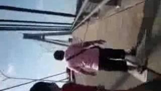 Video Video Anda- Jembatan Barelang (Batam Rempang Galang) (1).mp4 download MP3, 3GP, MP4, WEBM, AVI, FLV Juli 2018