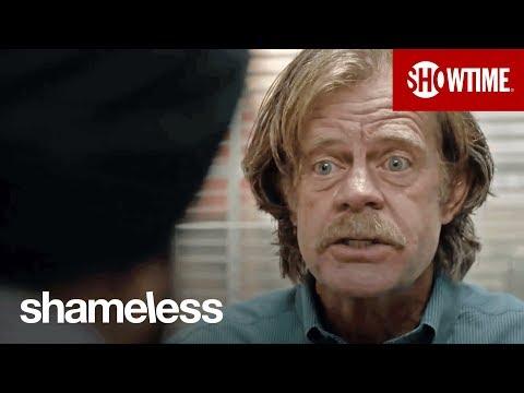 Next on Episode 2   Shameless   Season 8 Only on SHOWTIME