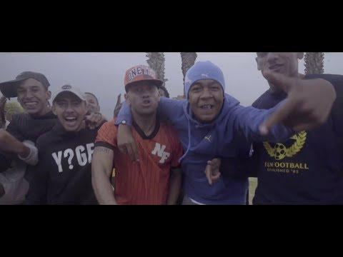 YoungstaCPT - YAATIE