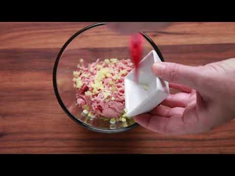dumplings-avec-la-pâte-won-ton