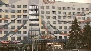 видео kharkovone.com