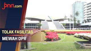 Inul Tegas Menolak Fasilitas Isoman Mewah Khusus Anggota DPR