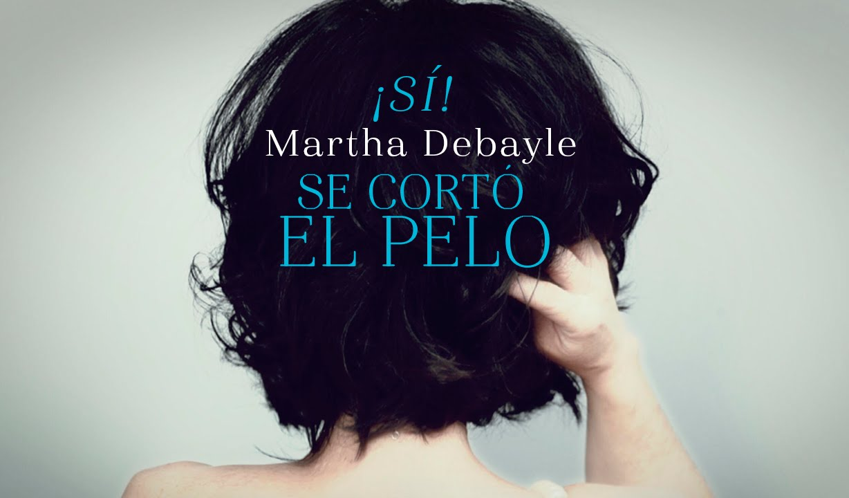 Martha despues de el amor me lo besa - 1 part 1
