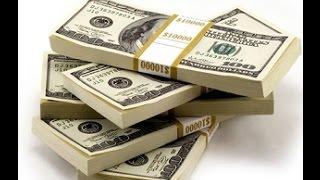Как Заработать 2000 Рублей на 5 Минут. 1000 за 5 в Интеренете Роботает