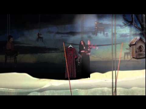 Sormeh Elegy - Official Video