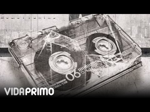 Tempo - Tu Historia [Official Audio]