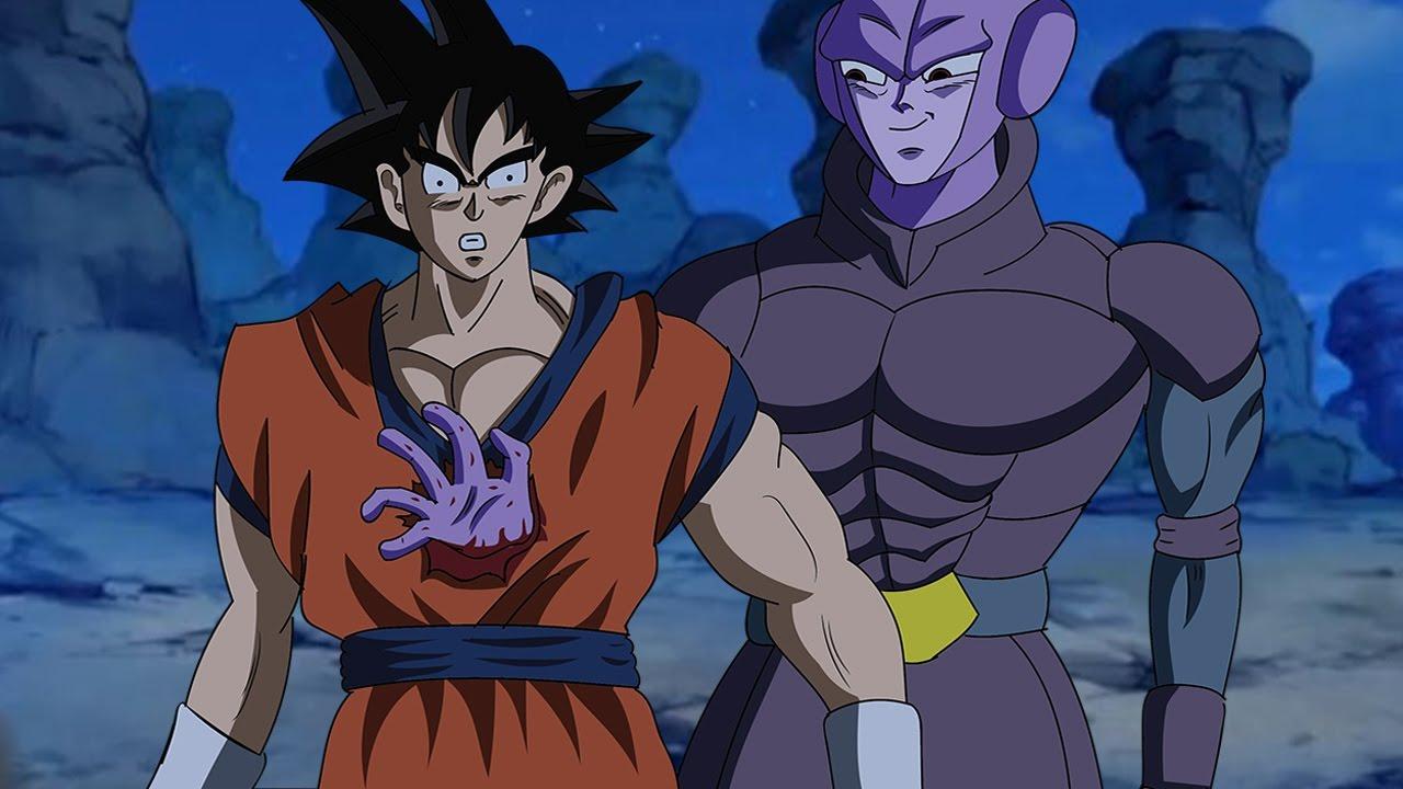 Zeno Sama To Allow Killing In Dragon Ball Super !?